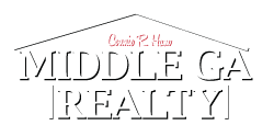 Middle Georgia Realty